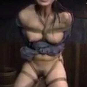 女囚000001(別ブログ移転記事)